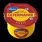 Valio Oltermanni® Tilsit juusto