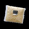 Valio Koskenlaskija® e2,5 kg voimakas murennettu laktoositon