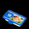 Valio Eila® grillijuusto e200 g laktoositon